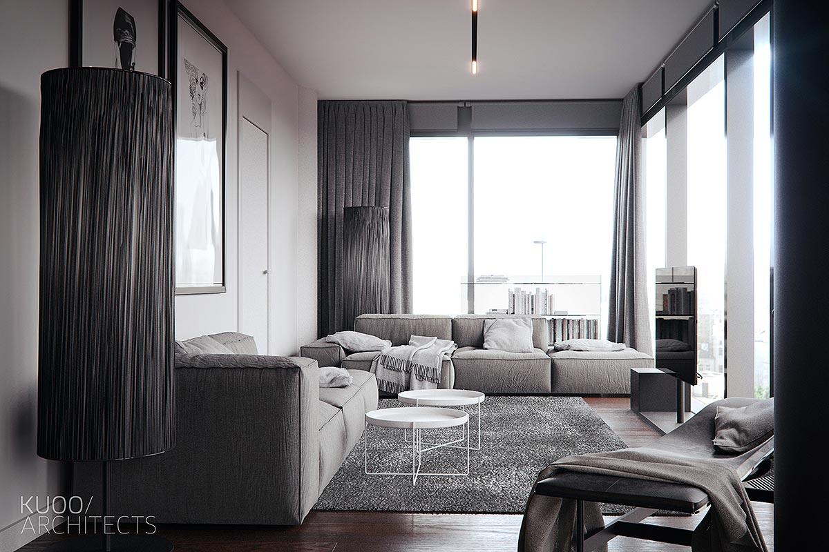 _kuoo_architects_warsaw_cosmopolitan_interiors_contemporary-1
