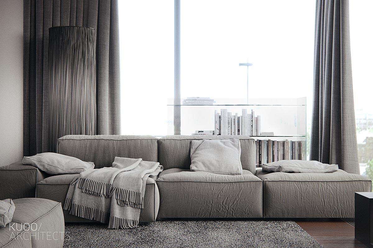 _kuoo_architects_warsaw_cosmopolitan_interiors_contemporary-4