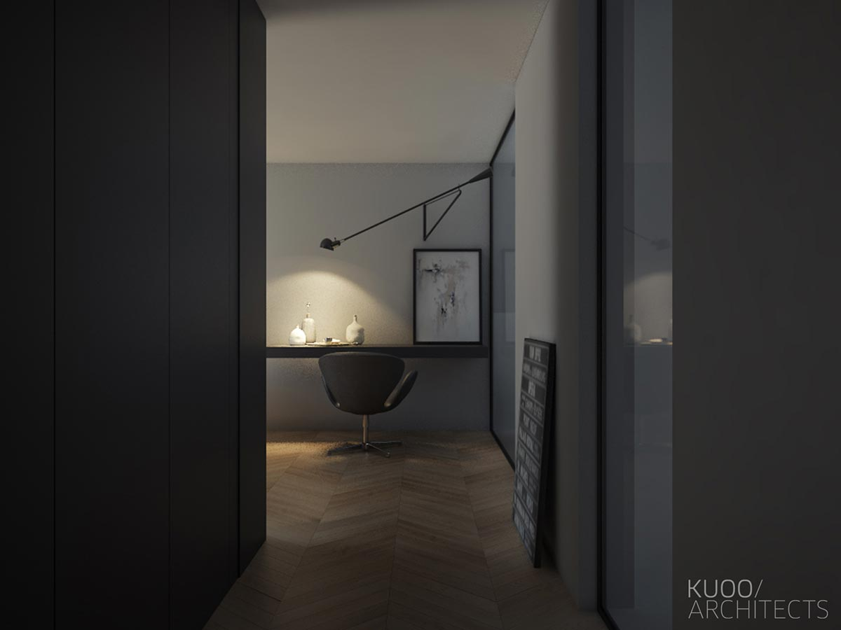 113_kuoo_architects_interior_design_minimal_contemporary_logo