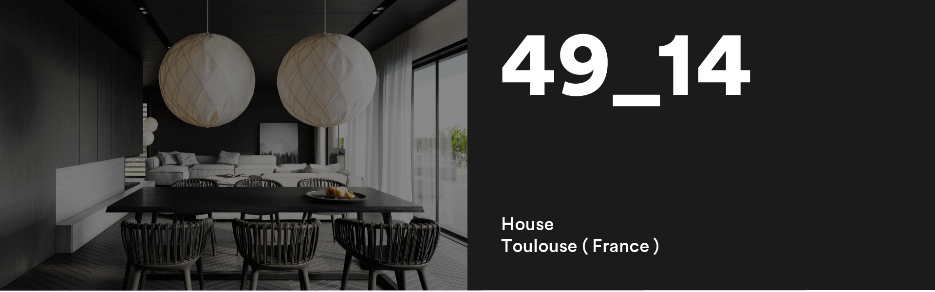 49_14 House Toulouse