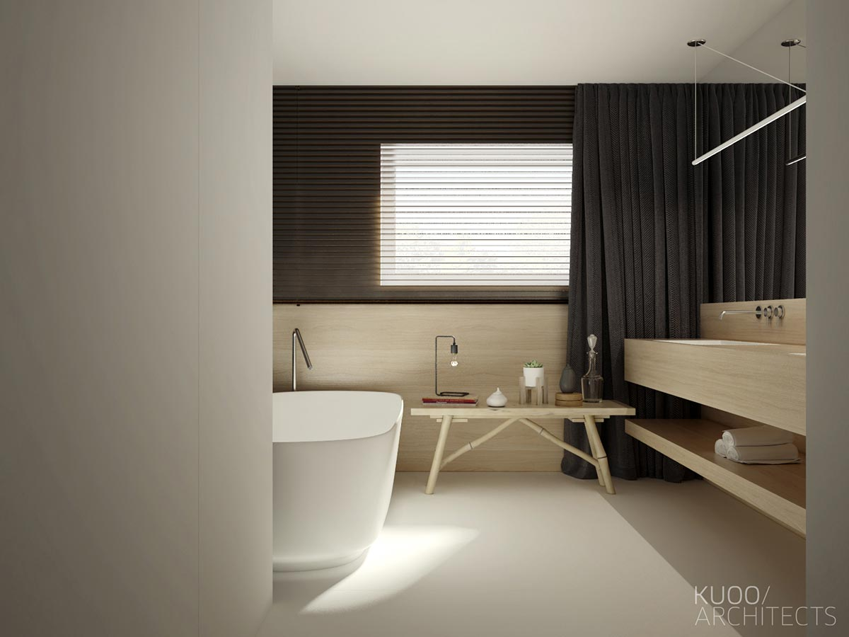 99_kuoo_architects_interior_design_minimal_contemporary_logo