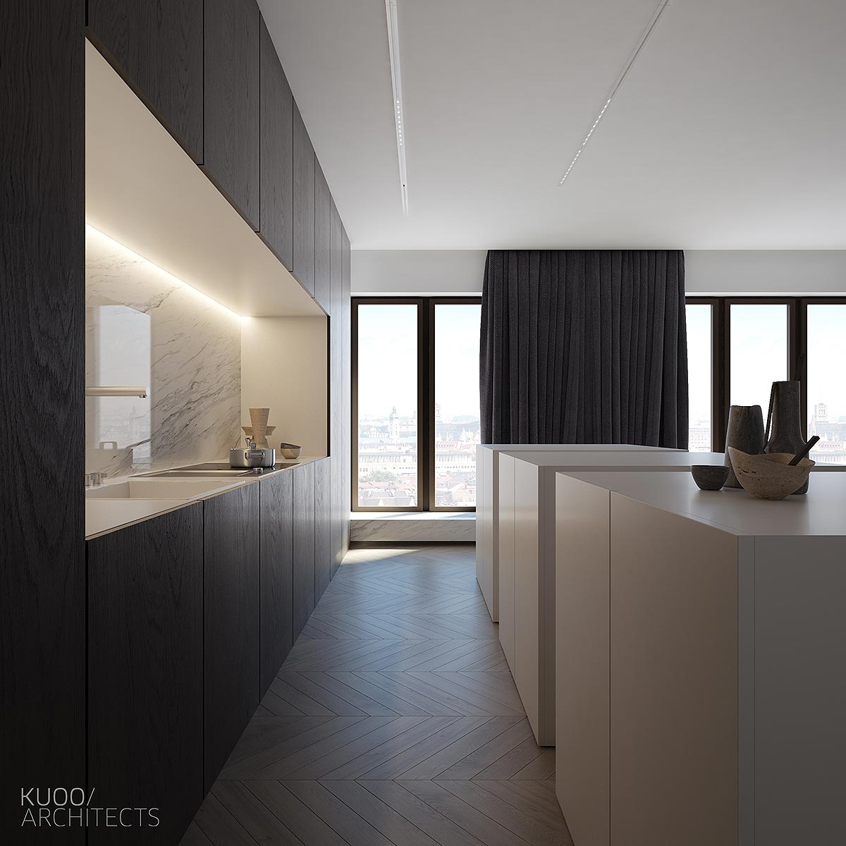 C_kuoo_architects_warsaw_minimal_interiors_contemporaryjpg