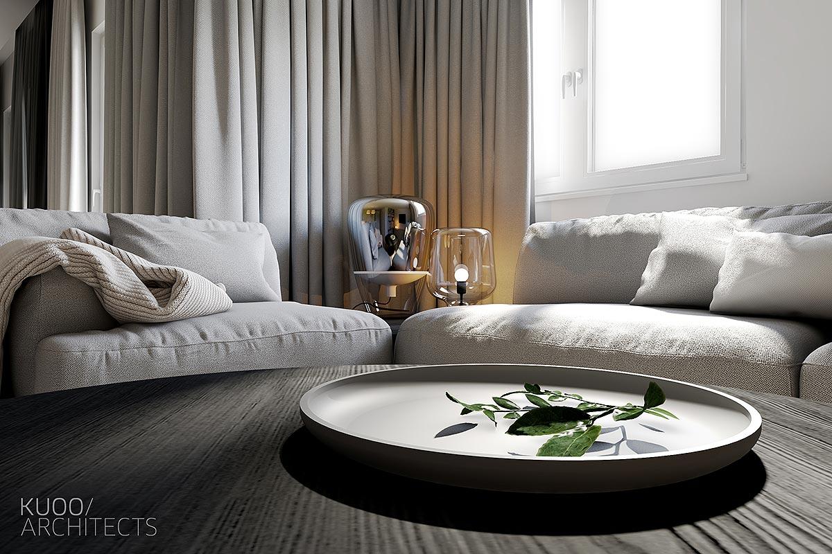 bb-_kuoo_architects_interior_design_minimal_contemporary_-7_1-logo