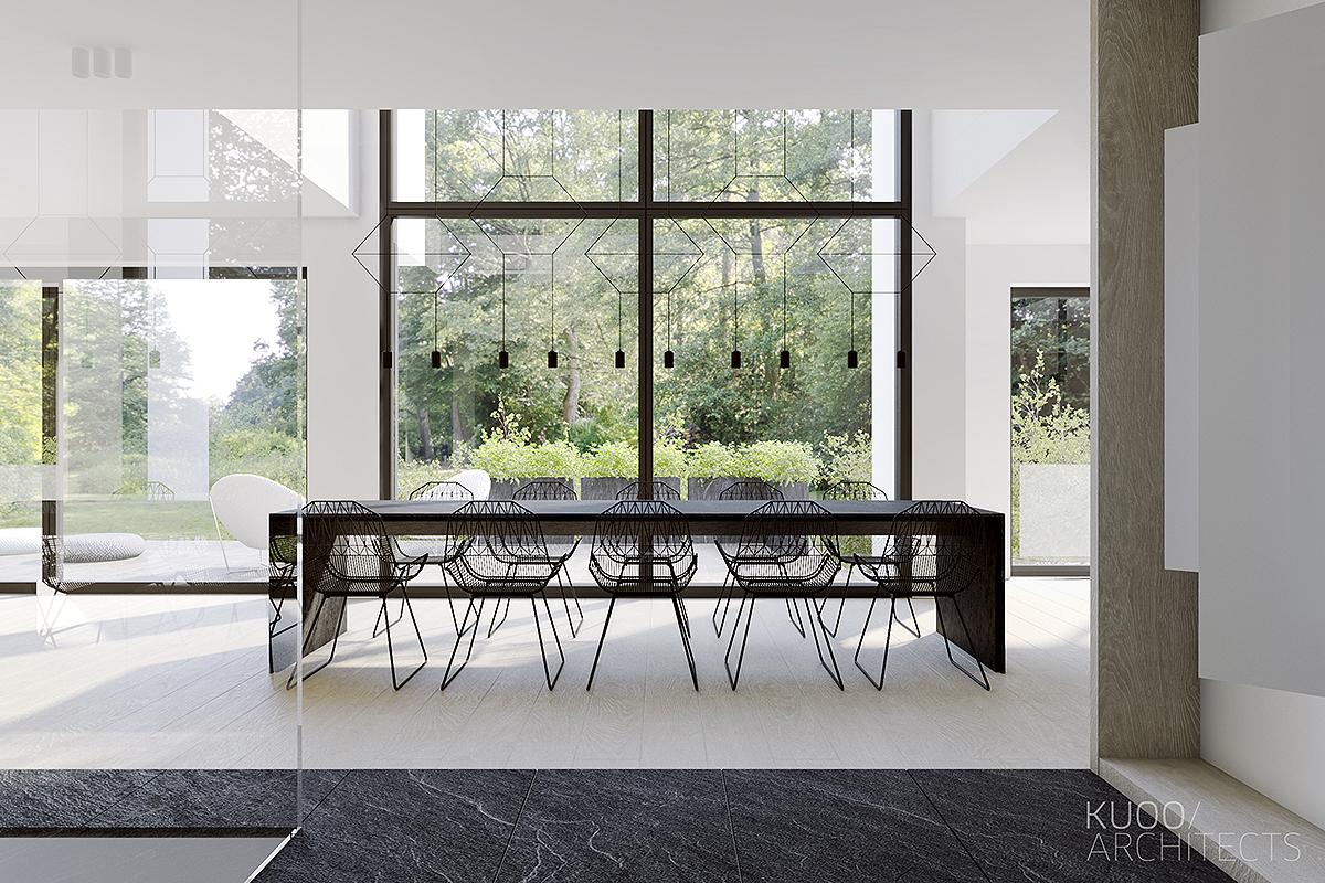 jadalnia 1 _kuoo_architects_luxembourg_interior_design_minimal_contemporary _