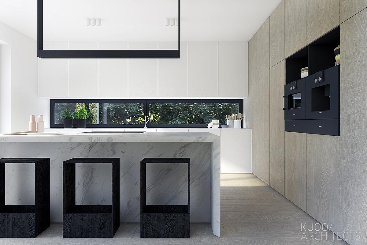 kuchnia 2 _kuoo_architects_luxembourg_interior_design_minimal_contemporary _