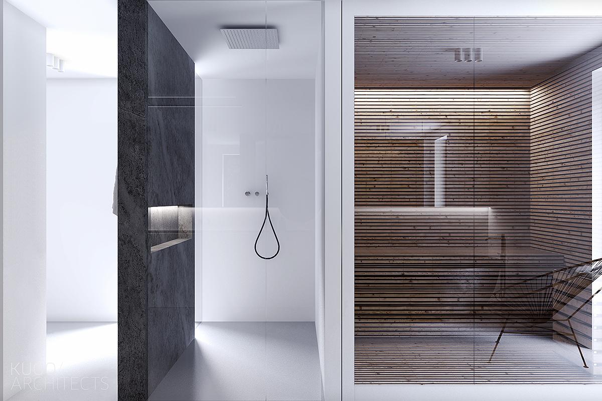 lazienka 2 _kuoo_architects_luxembourg_interior_design_minimal_contemporary _