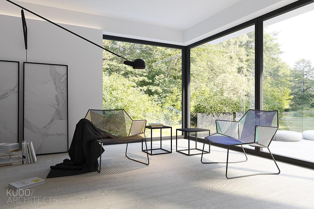 salon 6 _kuoo_architects_luxembourg_interior_design_minimal_contemporary _