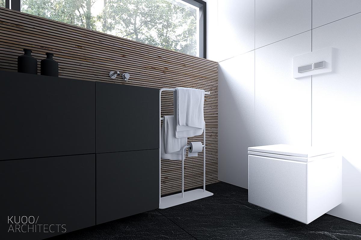wc 2 _kuoo_architects_luxembourg_interior_design_minimal_contemporary _