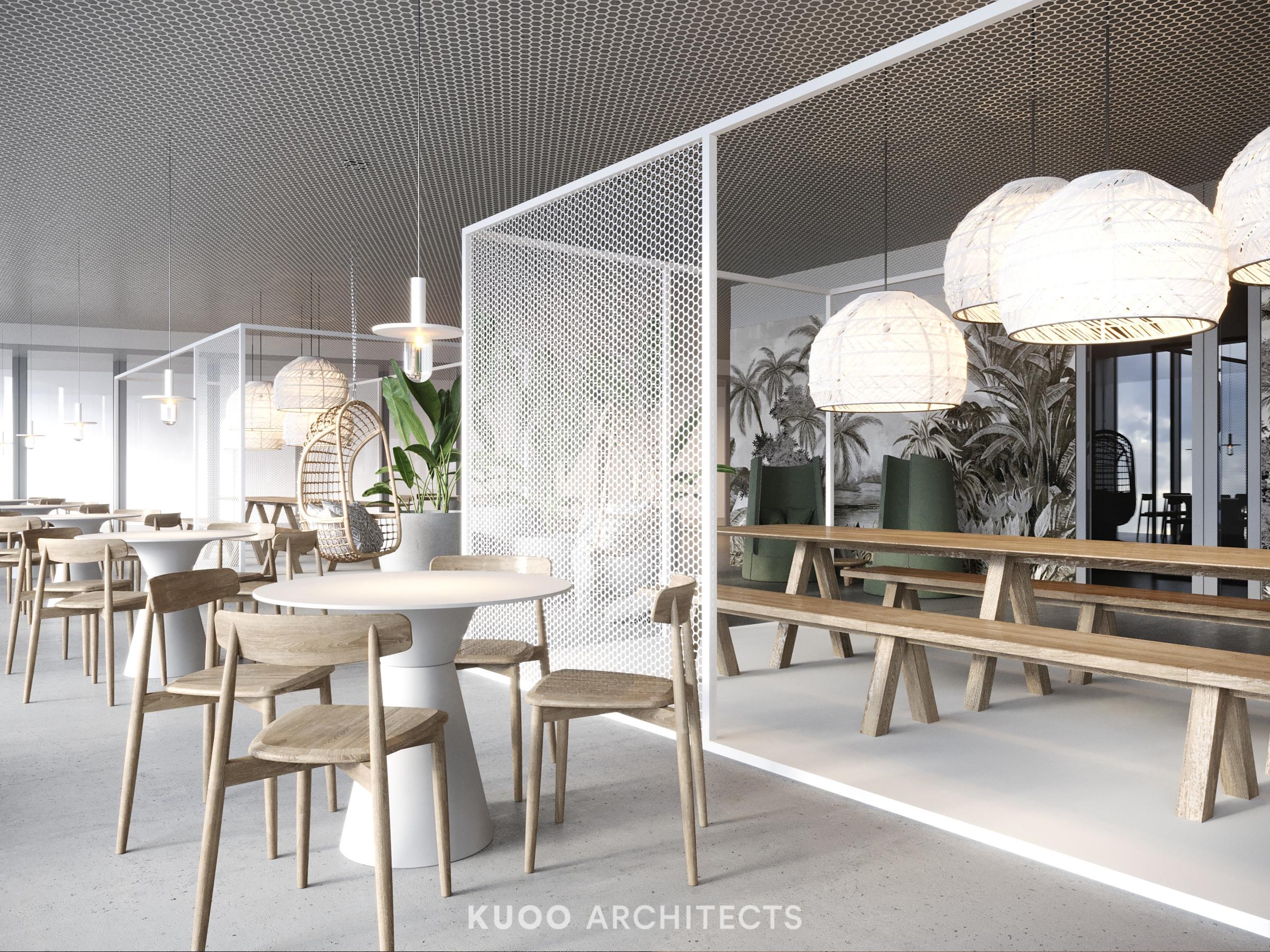 kuoo_architects_mcafe_4