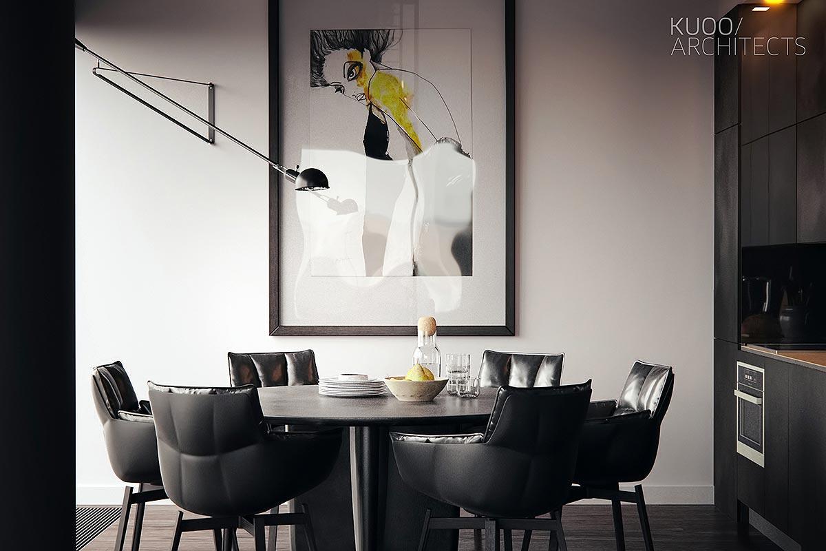 _kuoo_architects_warsaw_cosmopolitan_interiors_contemporary-2