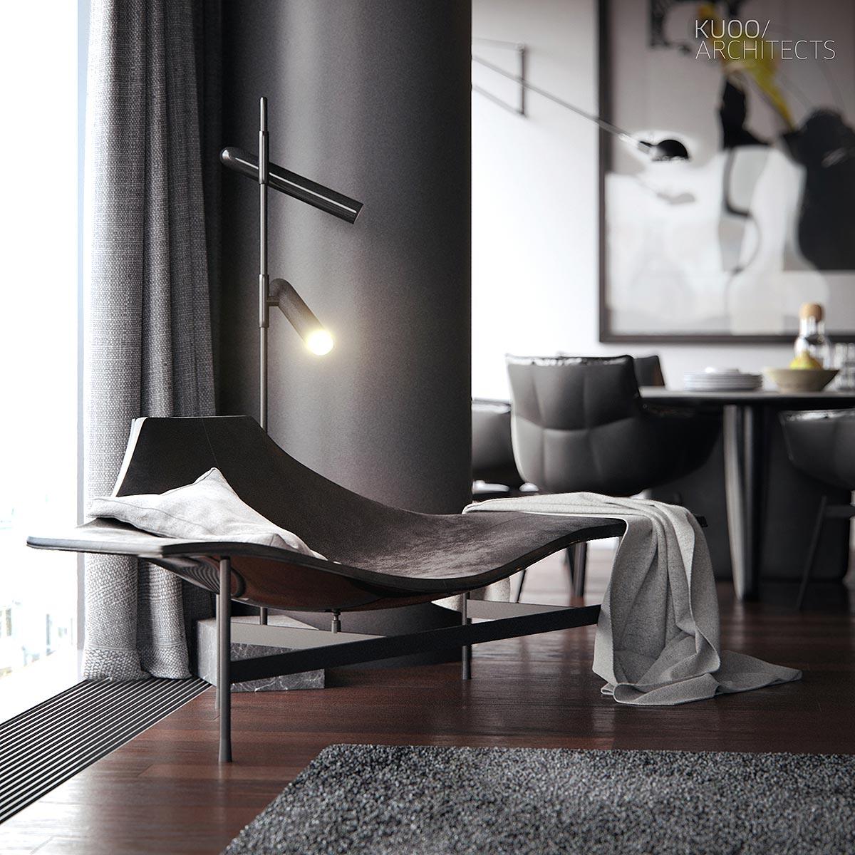 _kuoo_architects_warsaw_cosmopolitan_interiors_contemporary-3