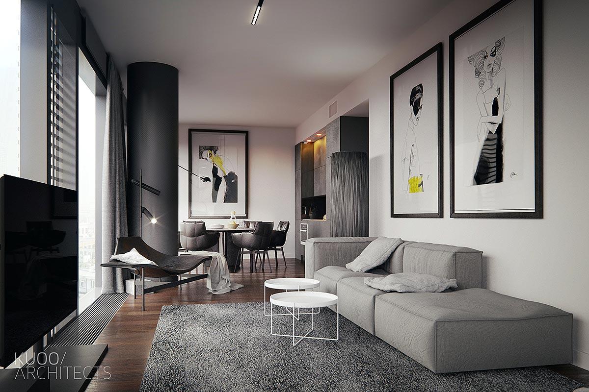 _kuoo_architects_warsaw_cosmopolitan_interiors_contemporary-8
