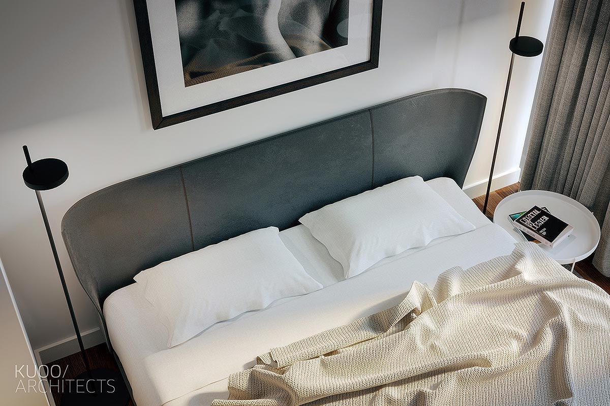 _kuoo_architects_warsaw_cosmopolitan_interiors_contemporary-1 2