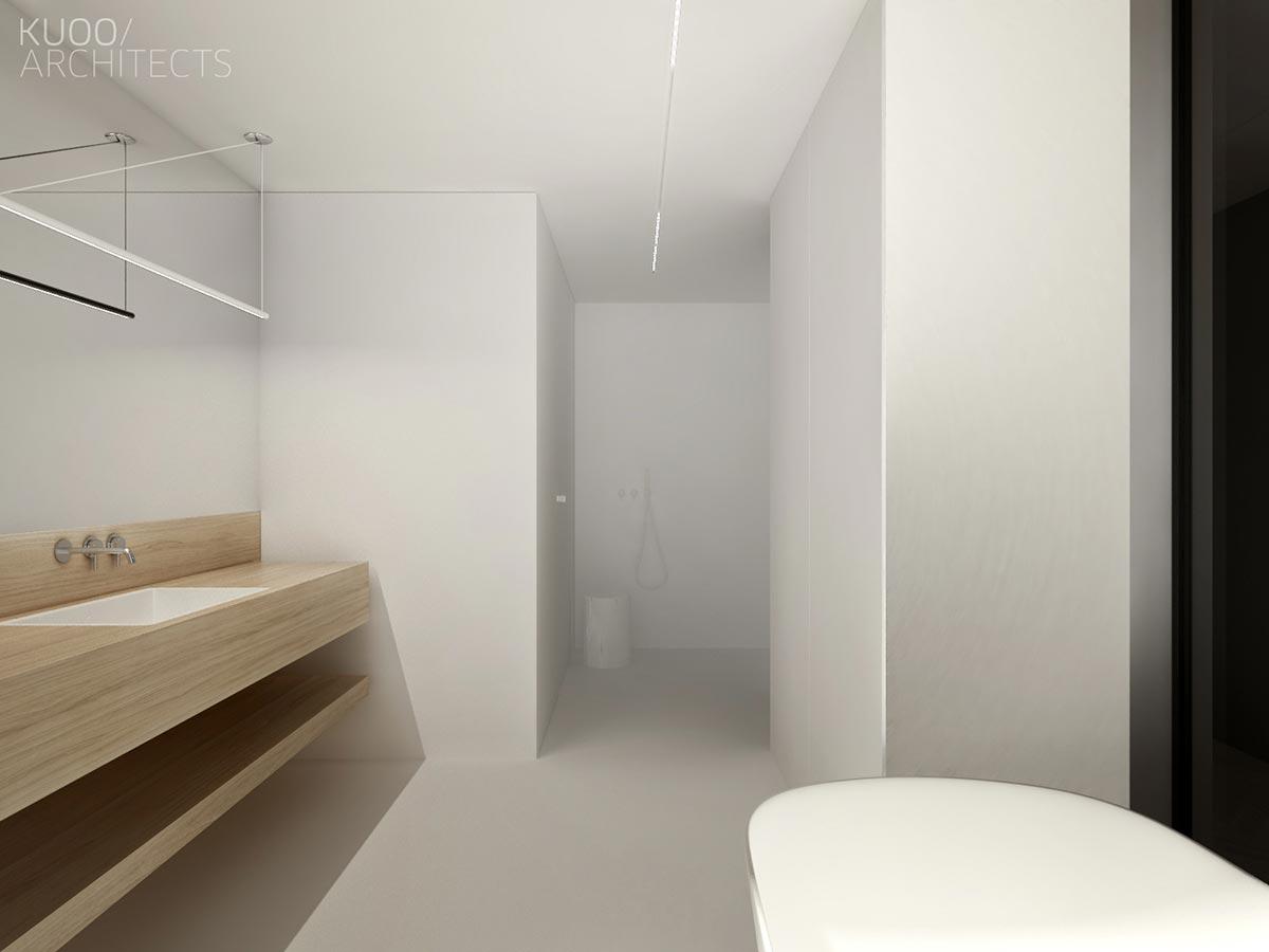 110_kuoo_architects_interior_design_minimal_contemporary_logo