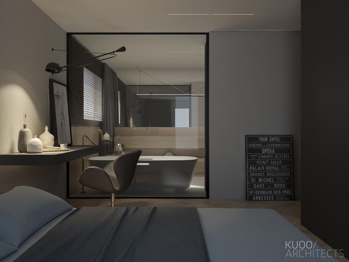 111_kuoo_architects_interior_design_minimal_contemporary_logo