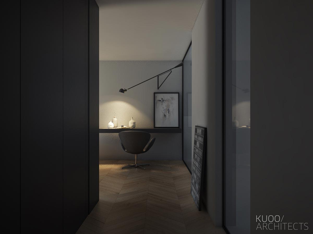 113_kuoo_architects_interior_design_minimal_contemporary_logo