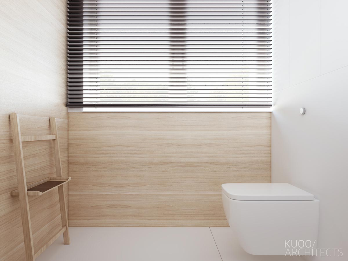 115_kuoo_architects_interior_design_minimal_contemporary_logo
