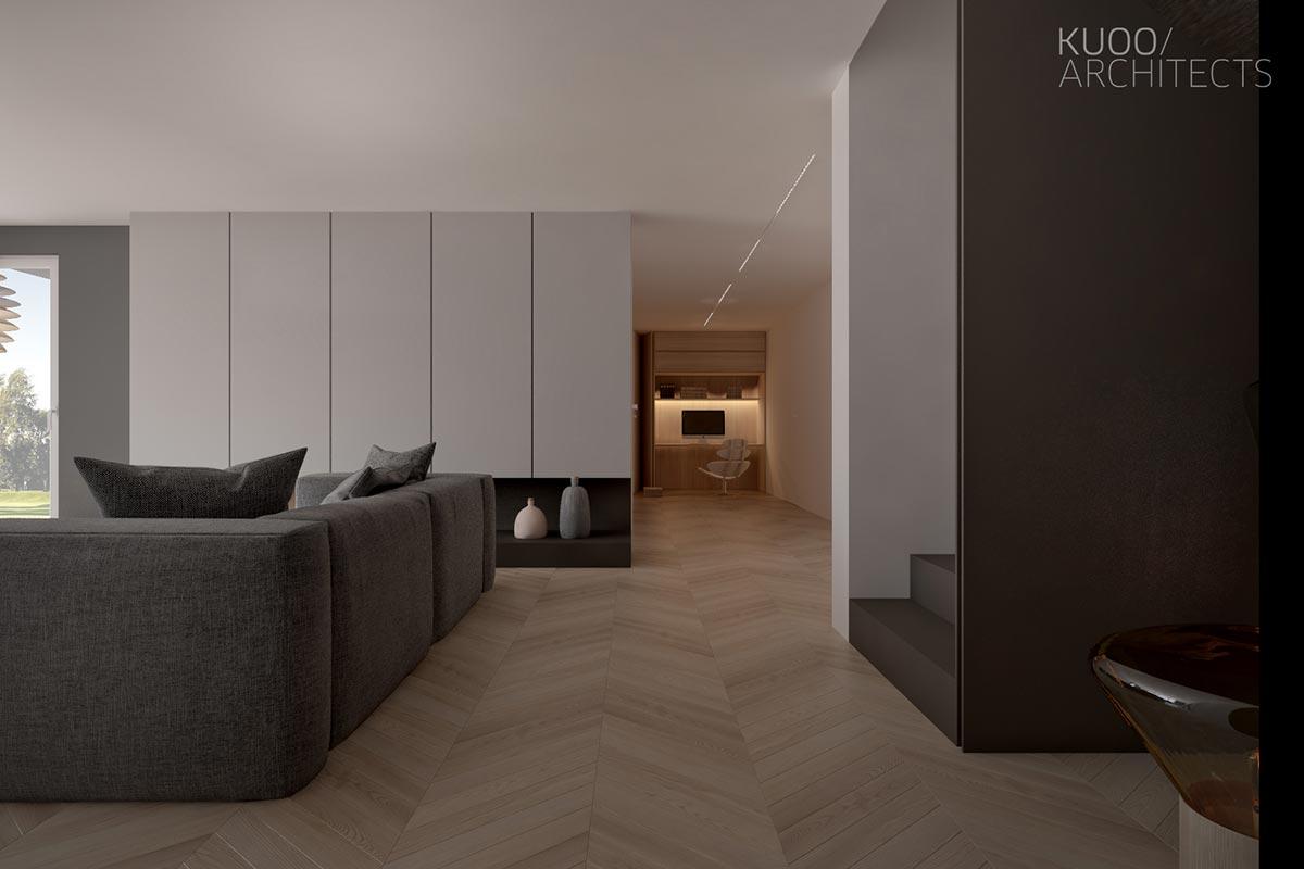 119_kuoo_architects_interior_design_minimal_contemporary_logo