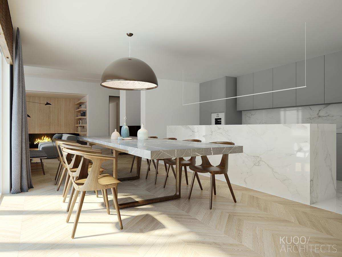 11_kuoo_architects_interior_design_minimal_contemporary_logo