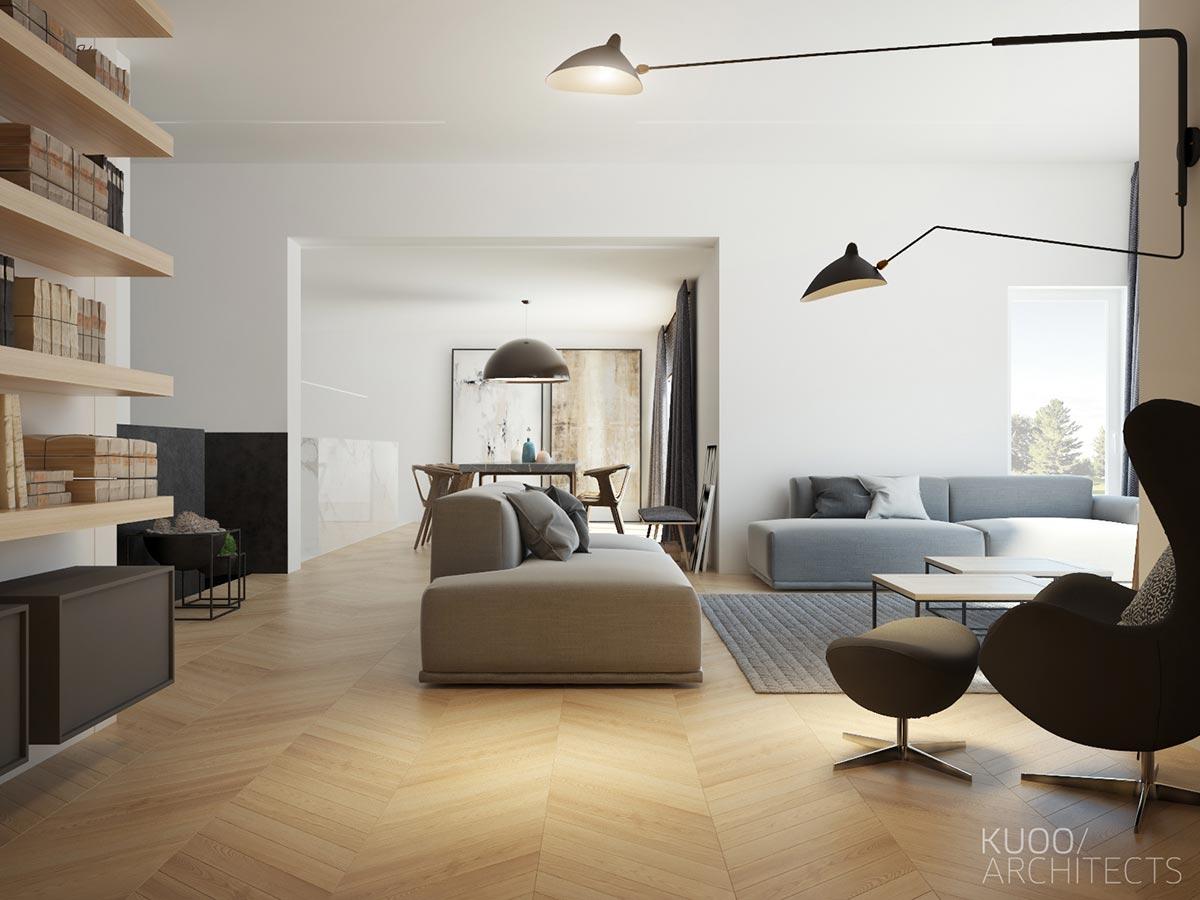 22_kuoo_architects_interior_design_minimal_contemporary_logo