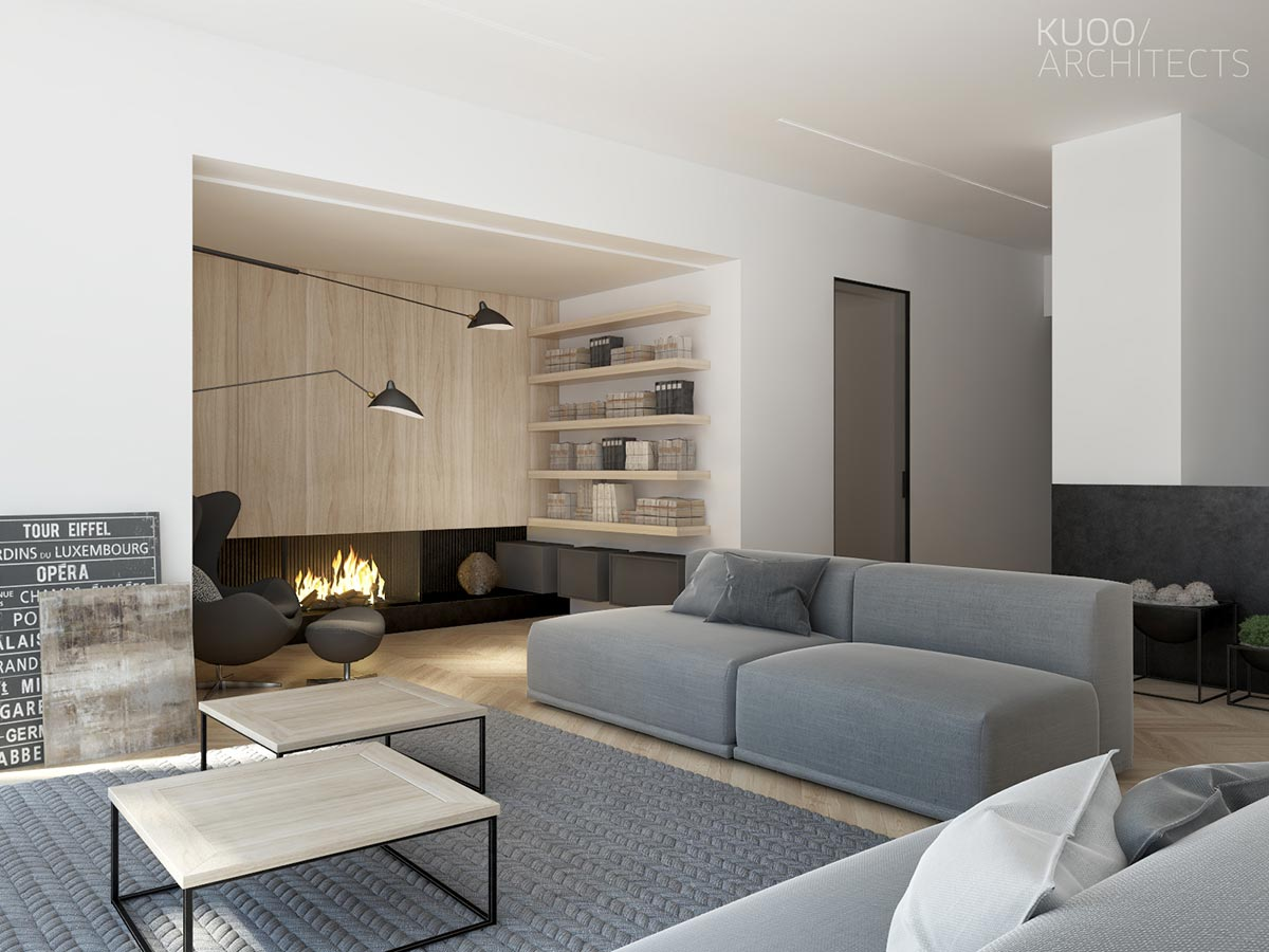 33_kuoo_architects_interior_design_minimal_contemporary_logo