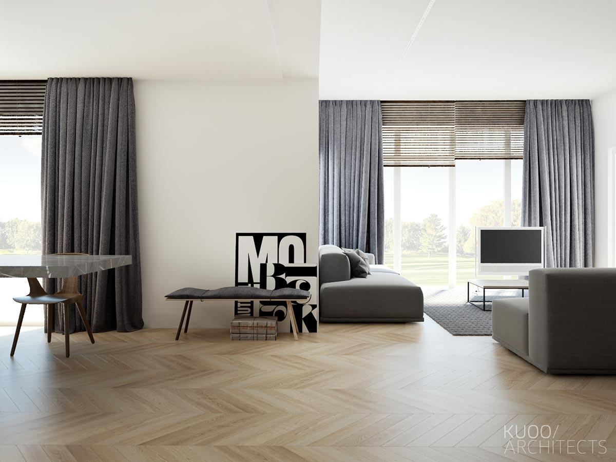 44_kuoo_architects_interior_design_minimal_contemporary_logo