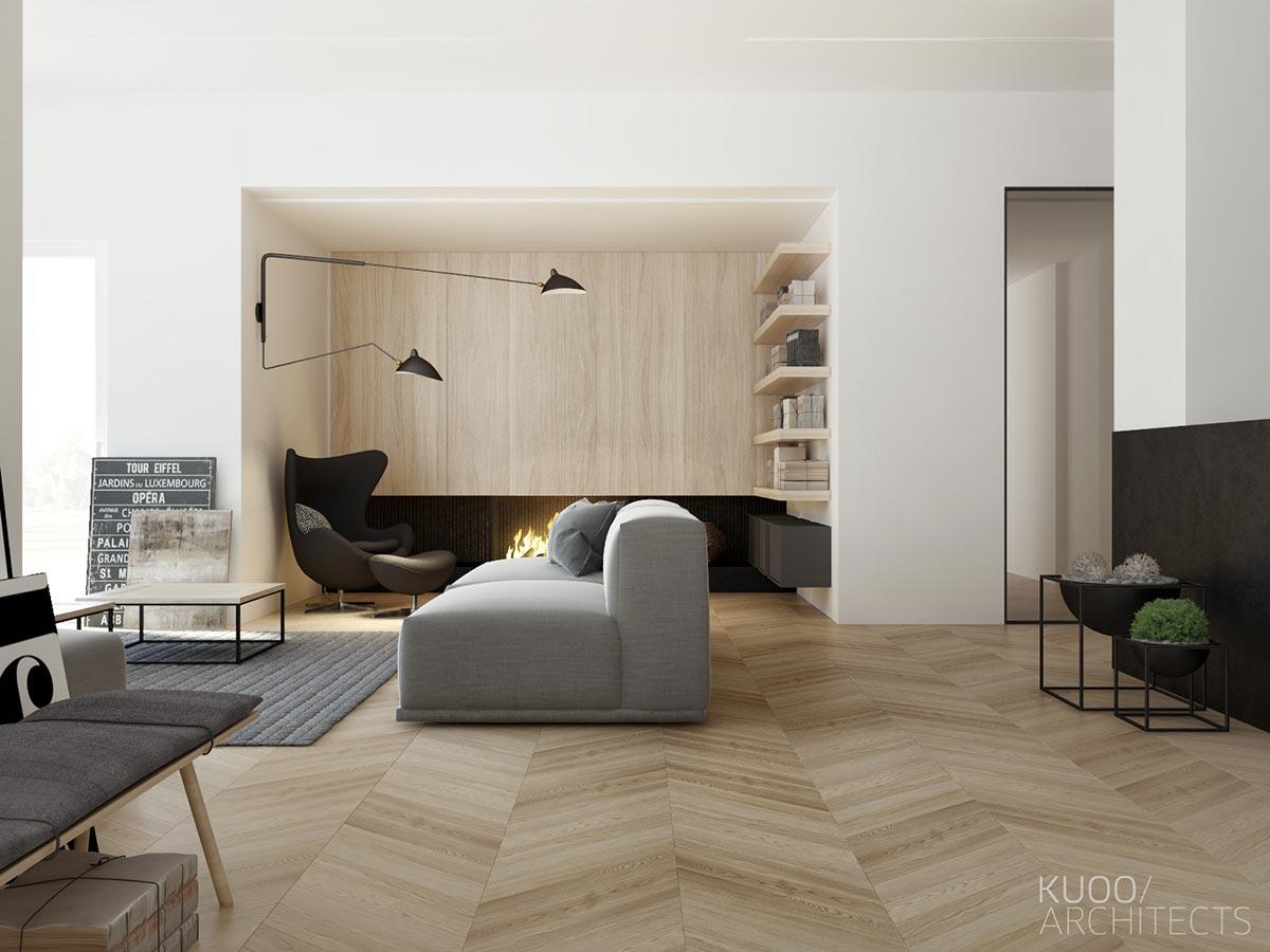 66_kuoo_architects_interior_design_minimal_contemporary_logo