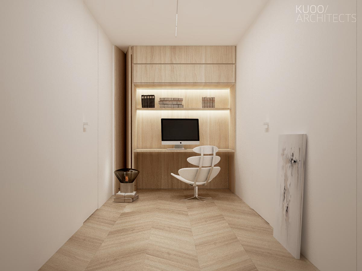 88_kuoo_architects_interior_design_minimal_contemporary_logo