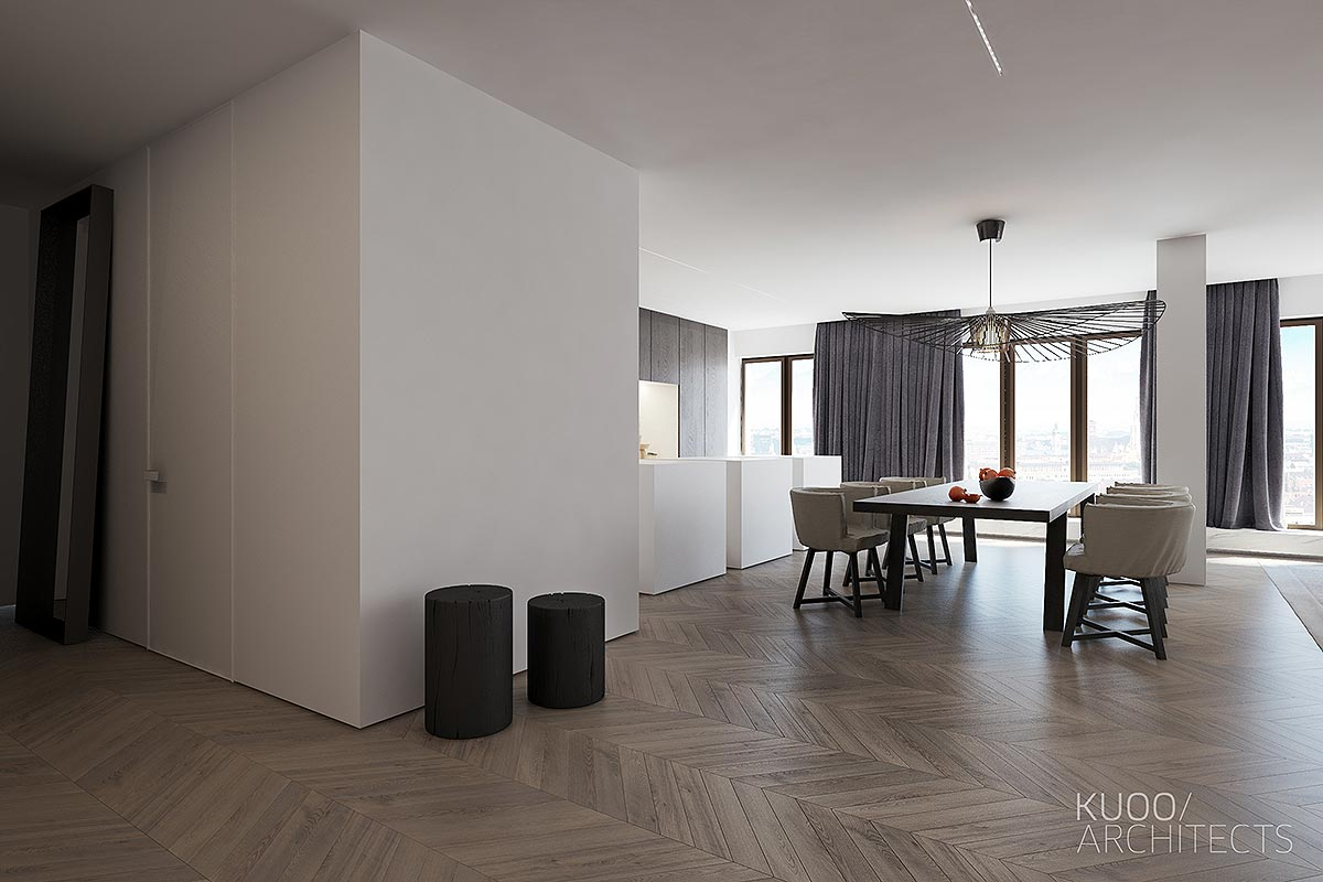 B_kuoo_architects_warsaw_minimal_interiors_contemporaryjpg