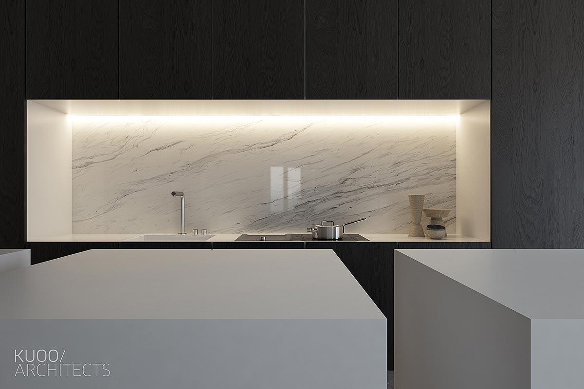 D_kuoo_architects_warsaw_minimal_interiors_contemporaryjpg