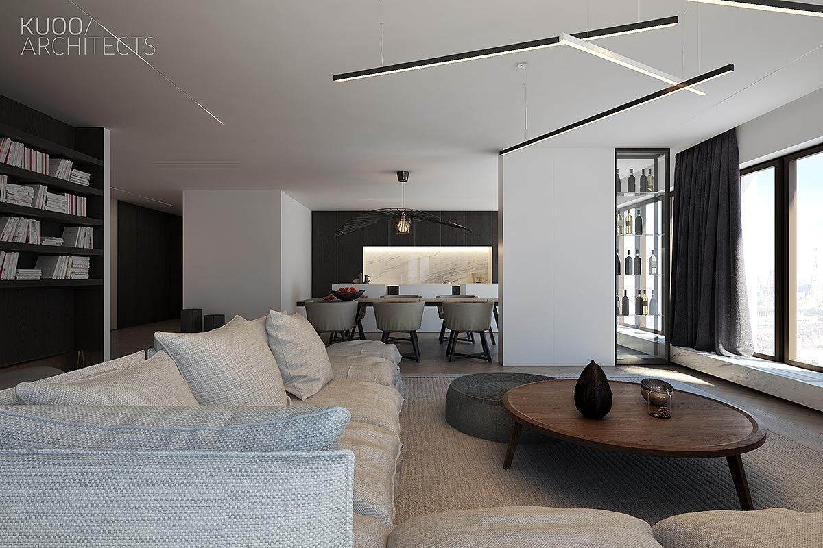 J_kuoo_architects_warsaw_minimal_interiors_contemporaryjpg