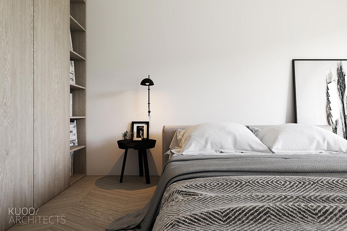bb-_kuoo_architects_interior_design_minimal_contemporary_-5-logo