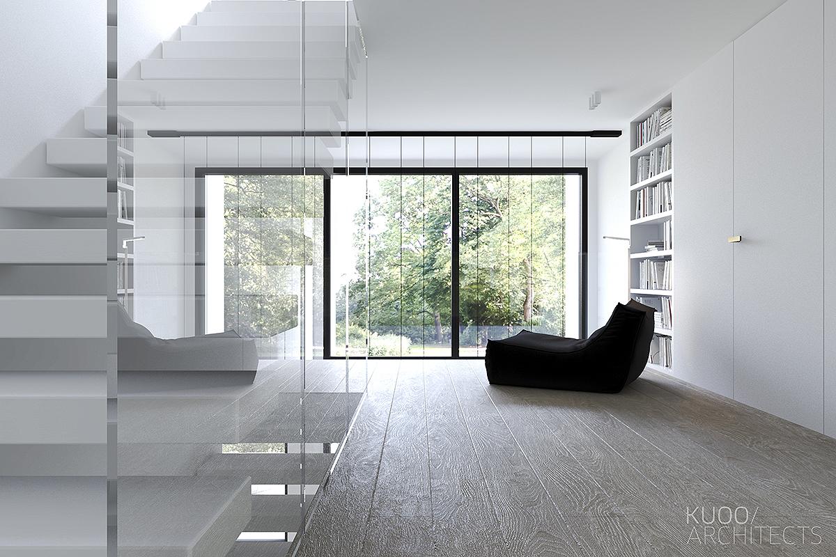 hall gora 1 _kuoo_architects_luxembourg_interior_design_minimal_contemporary _