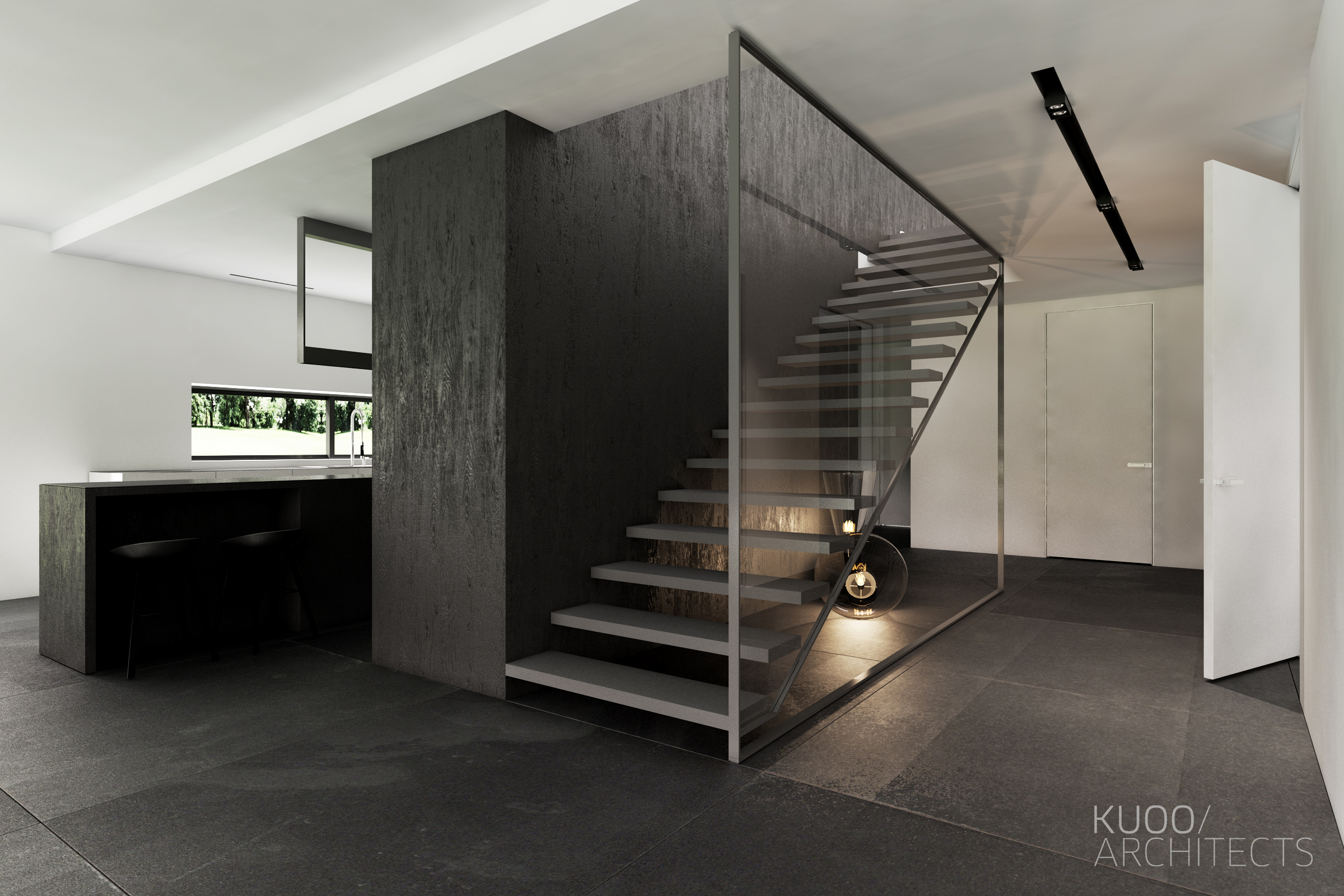 kuoo_architects_interior_design_minimal_contemporary (31) logo