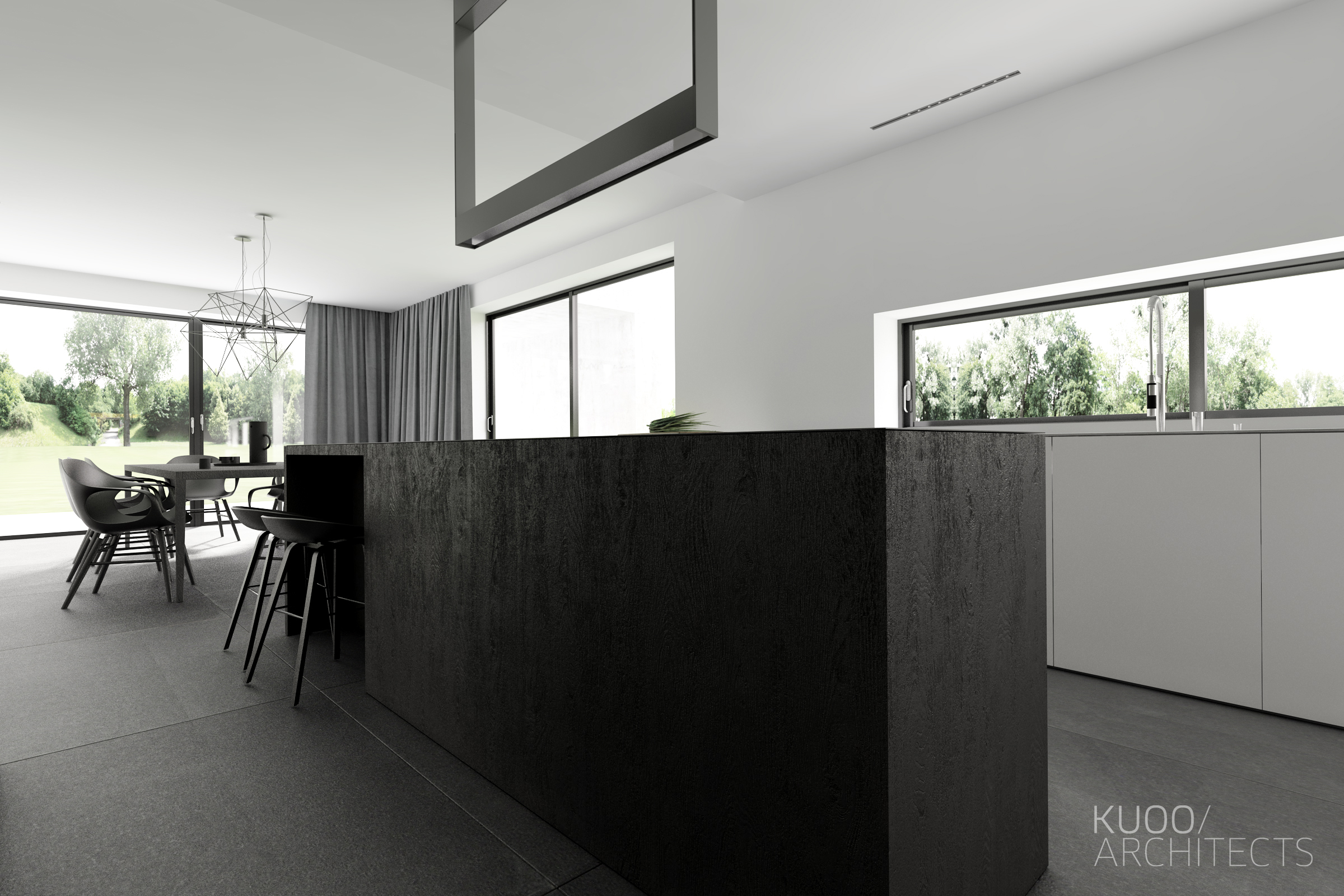 kuoo_architects_interior_design_minimal_contemporary (8) logo