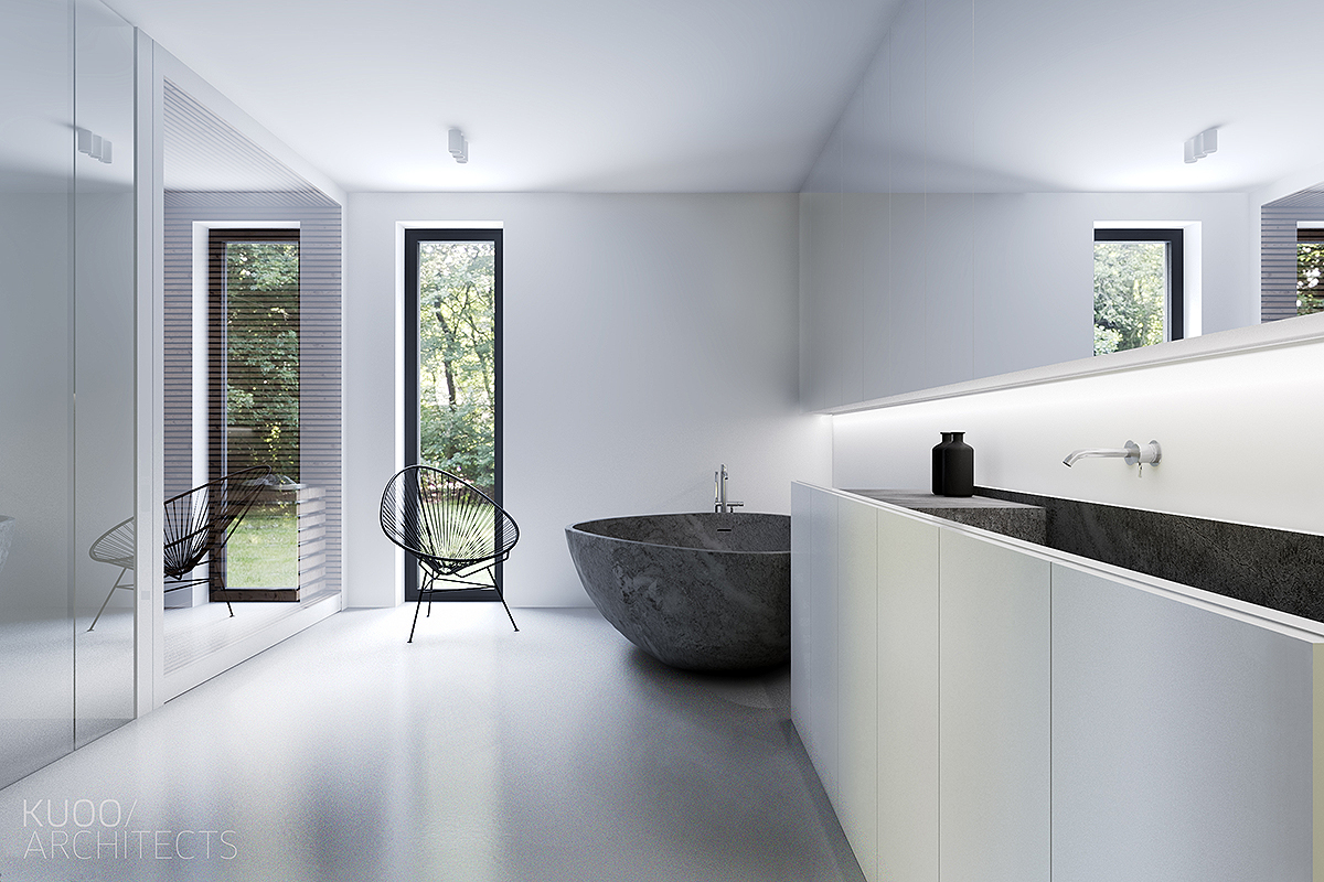 lazienka 1 _kuoo_architects_luxembourg_interior_design_minimal_contemporary _