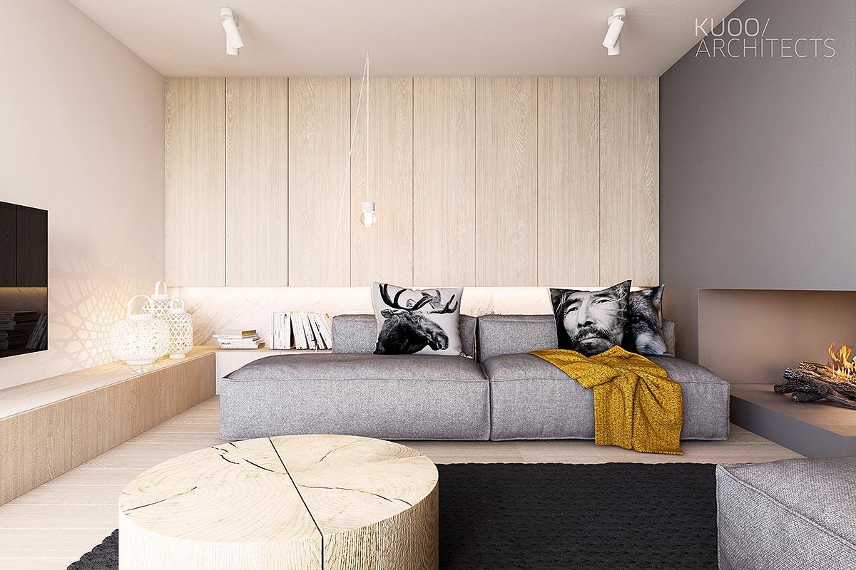 r1_kuoo_architects_interior_design_minimal_contemporary01_2-logo