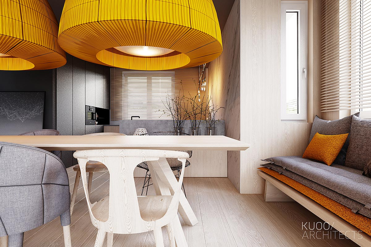 r1_kuoo_architects_interior_design_minimal_contemporary06-logo