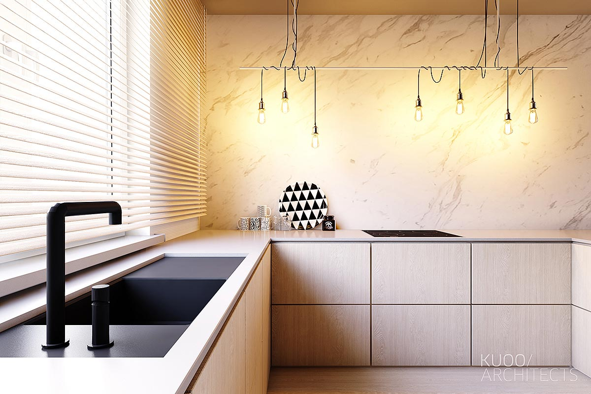 r1_kuoo_architects_interior_design_minimal_contemporary08-logo