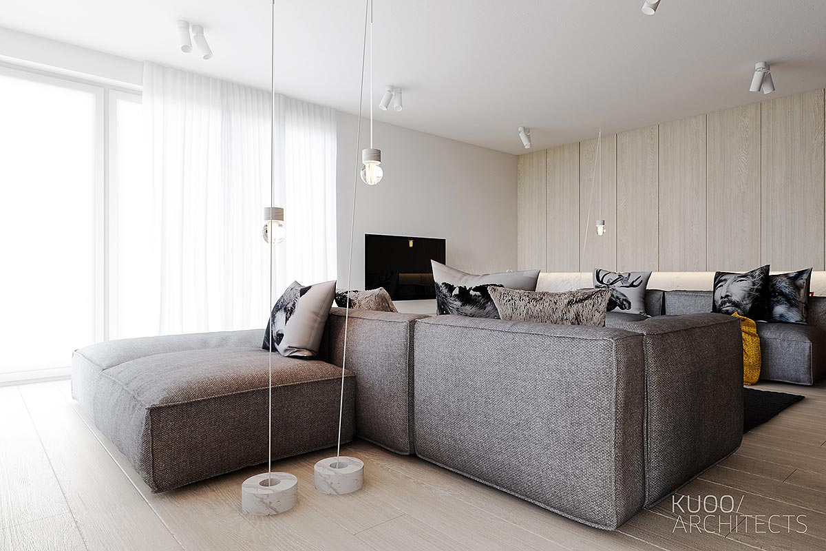 r1_kuoo_architects_interior_design_minimal_contemporary11-logo
