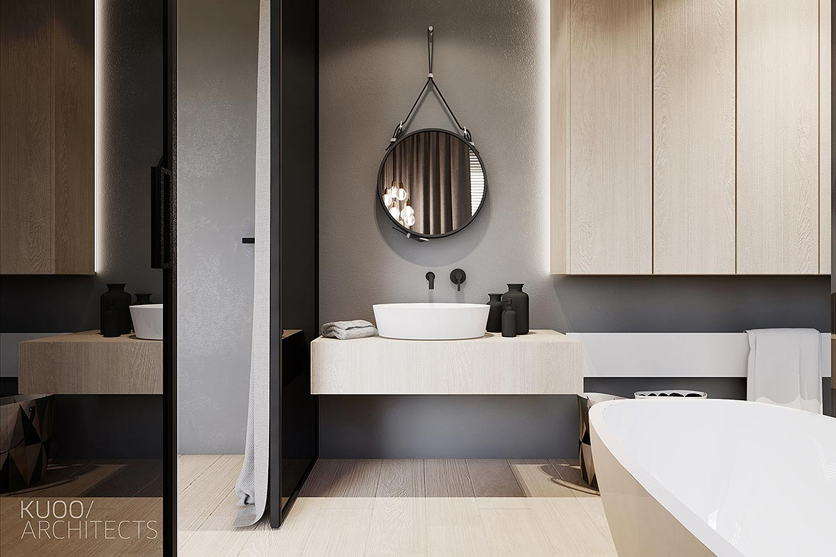 r1_kuoo_architects_interior_design_minimal_contemporary25_1-logo
