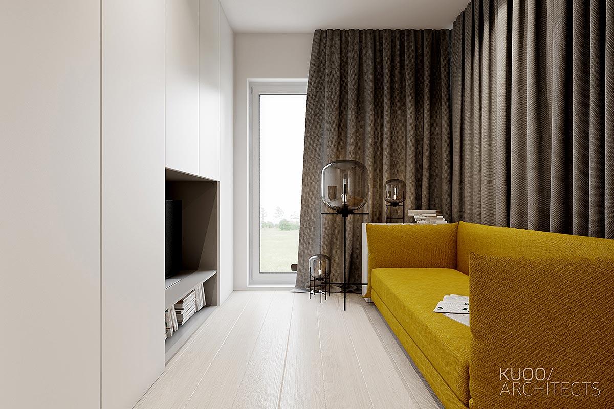 r1_kuoo_architects_interior_design_minimal_contemporary36-logo