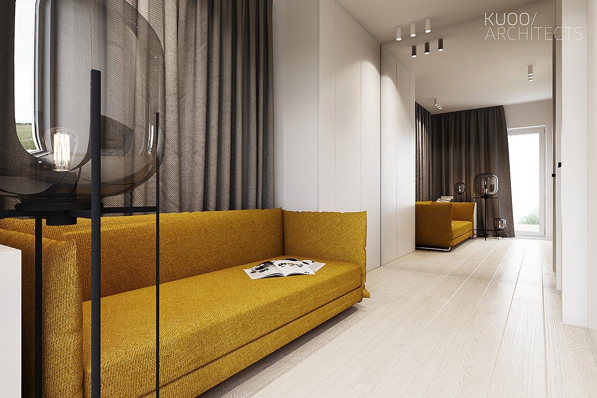 r1_kuoo_architects_interior_design_minimal_contemporary37-logo