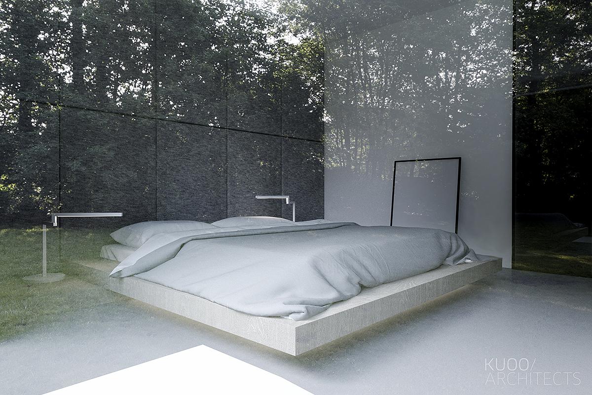 sypialnia 2 _kuoo_architects_luxembourg_interior_design_minimal_contemporary _