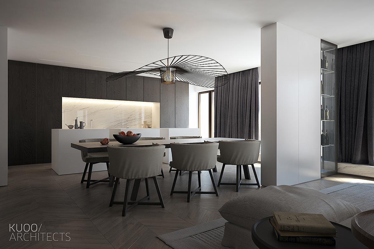 E_kuoo_architects_warsaw_minimal_interiors_contemporaryjpg