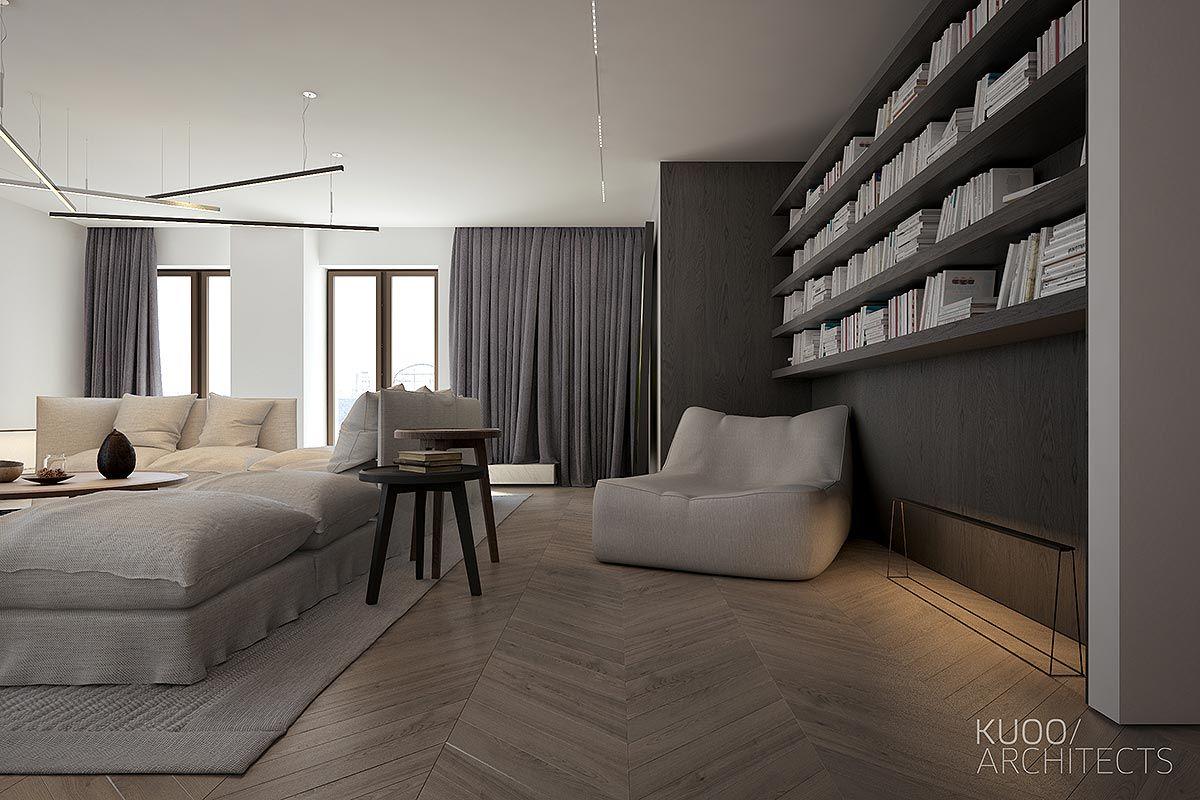 G_kuoo_architects_warsaw_minimal_interiors_contemporaryjpg