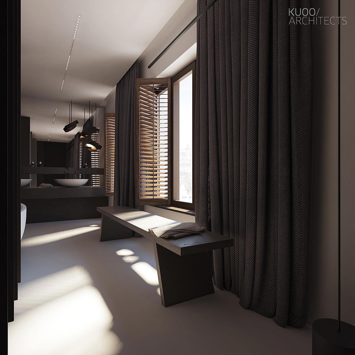 N_kuoo_architects_warsaw_minimal_interiors_contemporaryjpg