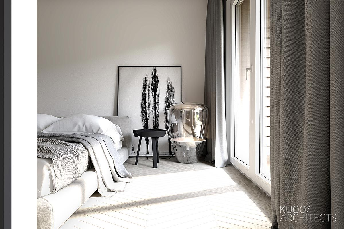 bb-_kuoo_architects_interior_design_minimal_contemporary_-8-logo