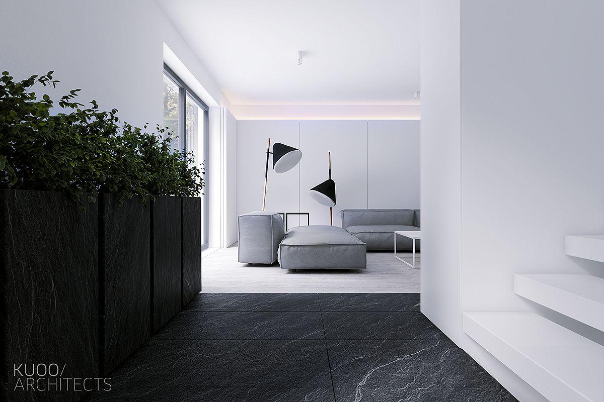 hal 0 _kuoo_architects_luxembourg_interior_design_minimal_contemporary _