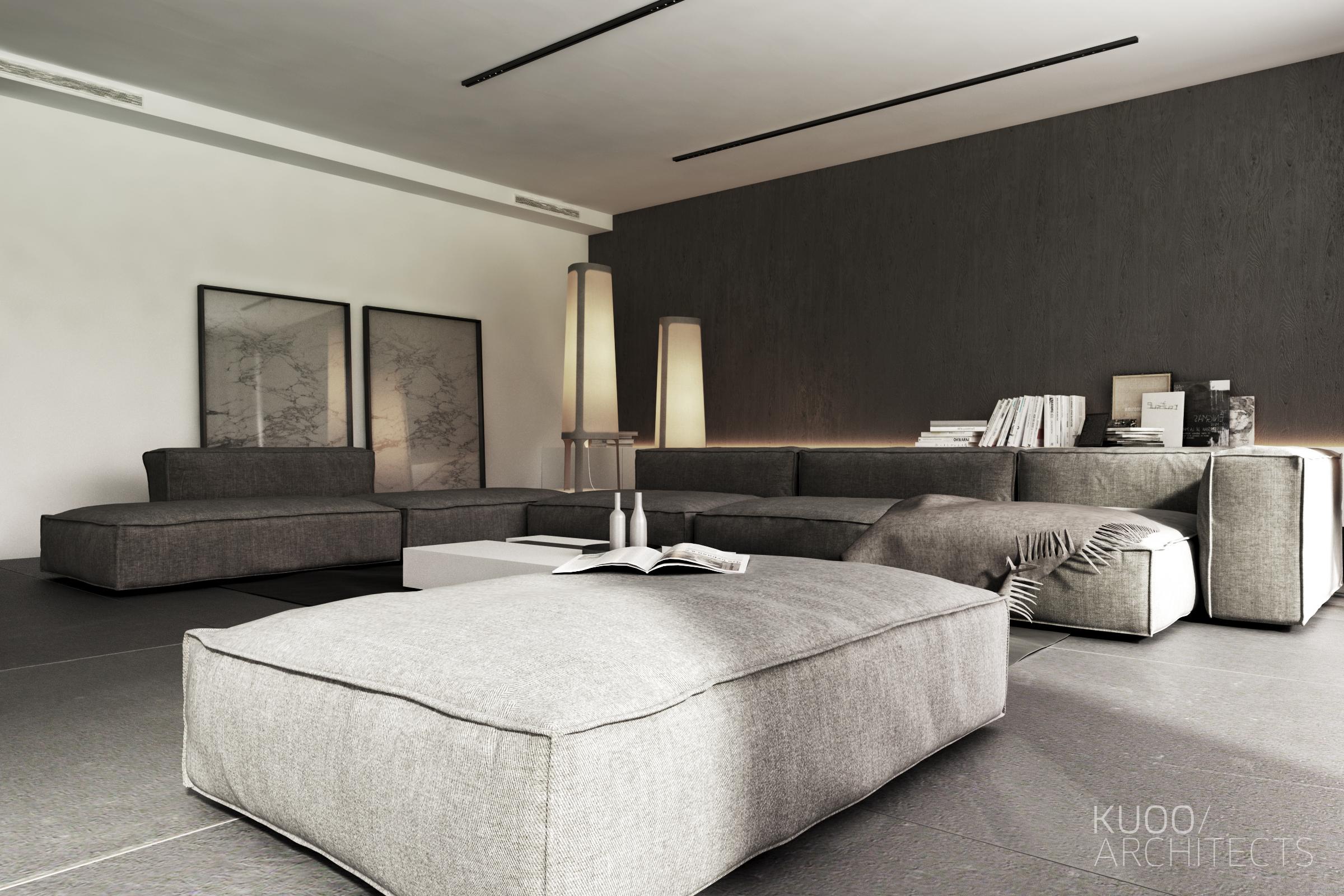 kuoo_architects_interior_design_minimal_contemporary (11) logo